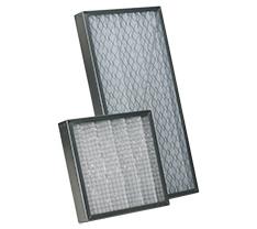 Kassetnyiy-filtr-gruboy-ochistki1