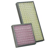 Kassetnyiy-filtr-tonkoy-ochistki1