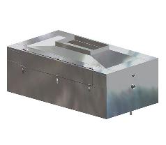 vzg-3.1m-20x10